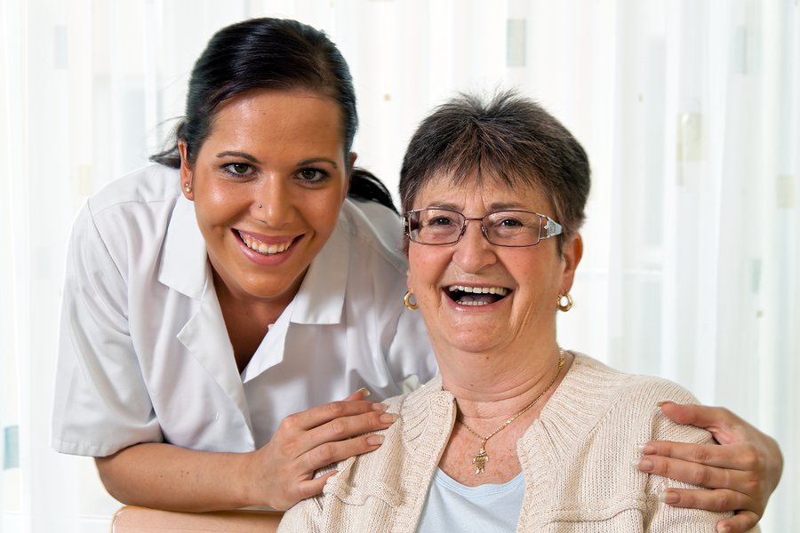 Home Care Services in Prosser WA: Avoid Caregiver Burnout